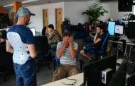 Ućutkivanje medija u Mađarskoj: Hiljade ljudi podržale bunt novinara Indexa