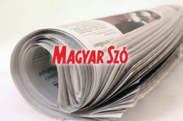Dva bivša člana redakcije Mađar so-a dobila tužbe protiv ovog lista zbog ukidanja njihovih radnih mesta
