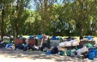 Trećina namirnica iz ugostiteljskog sektora završi na deponijama