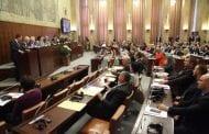 Besmislenost pokrajinskih izbora: Vojvodina služi samo za uhlebljenje stranaka na vlasti