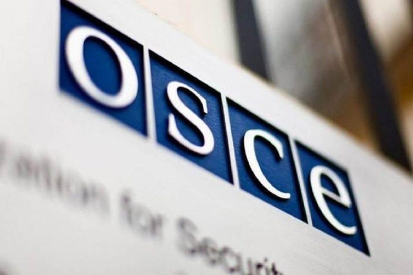 OEBS: Uprava treba da istražuje pranje novca, ali i da poštuje slobodu medija
