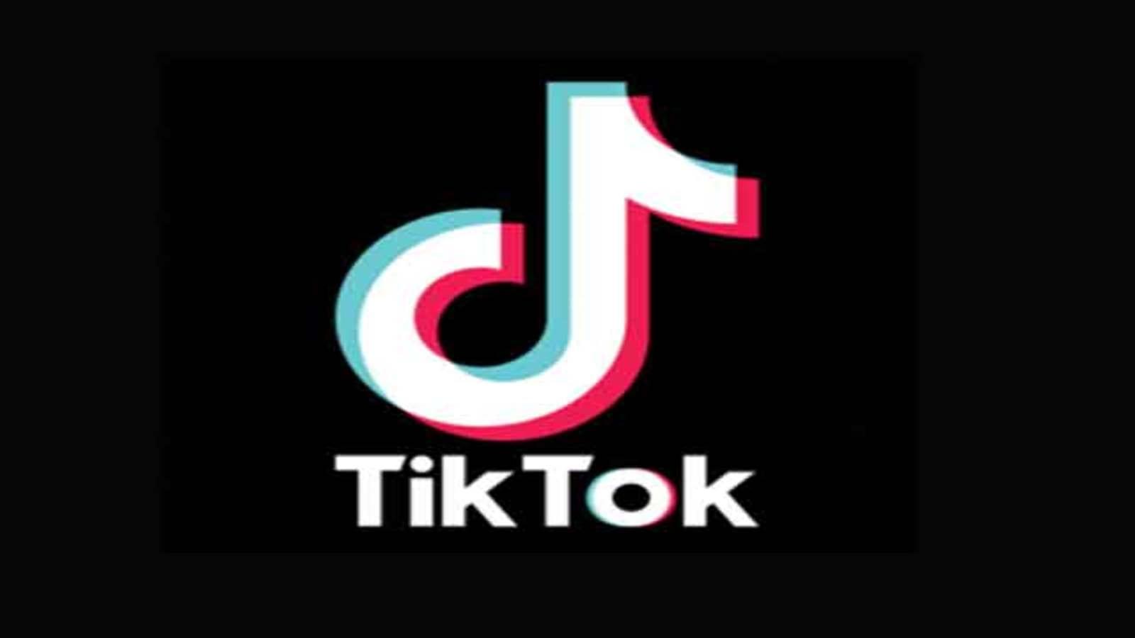 Saveznim službenicima u SAD zabranjeno da koriste TikTok