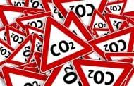 Porez na CO2 na spoljnim granicama EU kao instrument zaštite klime i konkurencije