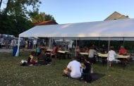 """""""Urban piknik"""" u Hajdukovu: Spoj kulture, domaće hrane, vina i muzike – u prirodi"""